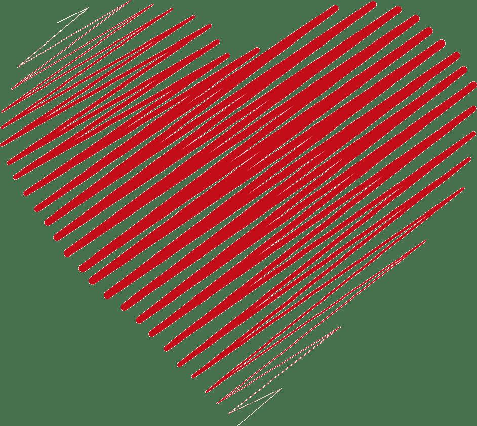 SOZIAL DISTANZIERTE LOVE ATTACKS