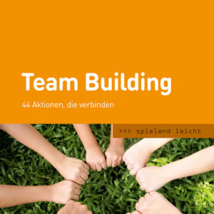 Frank Bonkowski: Team Building